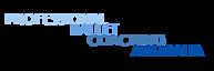 Professional Ballet Coaching Academy Australia's Company logo