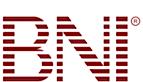 Professional Billing & Cnsltng's Company logo