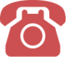 Professional Caretakers's Company logo