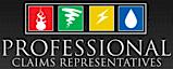 Professional Claims Representatives's Company logo
