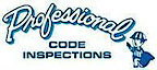 Professional Code Inspections's Company logo