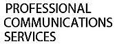 Professional Communications Services's Company logo