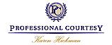 Professional Courtesy's Company logo