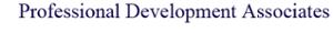 Pda Usa's Company logo
