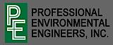 Professional Environmental Engineers's Company logo