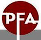 Professional Financial Associates's Company logo