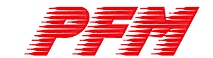 Professional Freight Management's Company logo