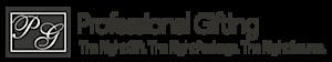 Professional Gifting's Company logo