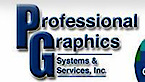 Professional Graphics Systems & Services's Company logo