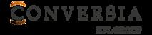 Professional Group Conversia's Company logo