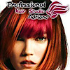 Professional Hair Studio Adriano's Company logo