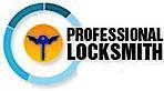 Professional Locksmith's Company logo