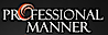 Professional Manner's company profile