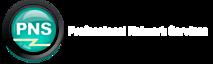 Professional Network Service's Company logo