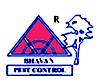 Professional Pest Management Services's Company logo