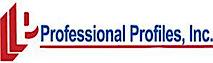 Professional Profiles's Company logo