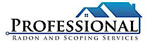 Professional Radon And Scoping Services's Company logo