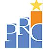 PRC's Company logo