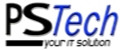 Professional Science Technologies's Company logo