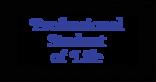 Professional Student Of Life's Company logo