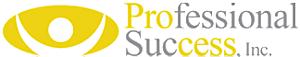Professional Success's Company logo