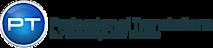 Professional Translations's Company logo