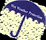 Professional Waterproofing's Company logo