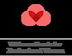 Peggygleason's Company logo