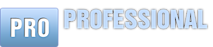 Professional Writing Services's Company logo