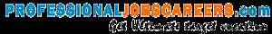 Professionaljobscareers's Company logo
