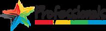 Professionalsmullumbimby's Company logo