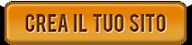 Professionisti.com's Company logo