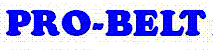 Professnal Designers Engineers's Company logo