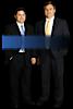 Proffitt & Cox's Company logo