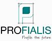 Profialis's Company logo