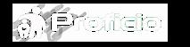 Proficio Assistance Services Corp.'s Company logo