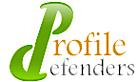 Profile Defenders's Company logo
