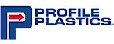 Profile Plastics's Company logo