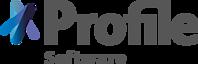 Profile Software's Company logo