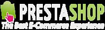 Profileo Agency's Company logo