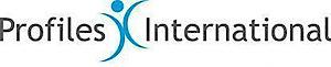 Profiles International's Company logo