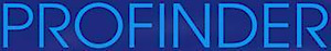 Profinder's Company logo