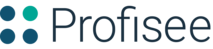 Profisee's Company logo