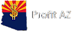 Profit Az's Company logo