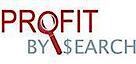 Profit By Search's Company logo