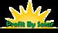 Integrity Energy, Llc's Competitor - Profit By Solar logo