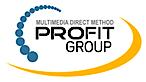 Profit-group Rafal Piasta's Company logo