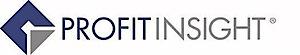 Profit Insight's Company logo
