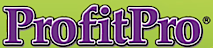 Profit Pro's Company logo