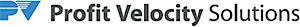 Profit Velocity Solutions's Company logo
